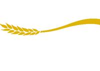 Huron County Logo