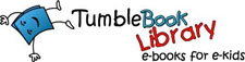 TumbleBook Library e-books for kids