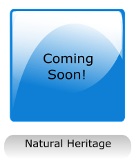 Natural Heritage Viewer