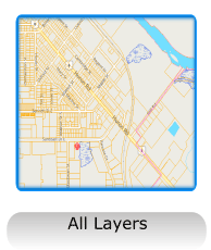 All Layers Viewer