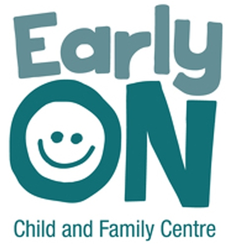 EarlyON Programs The Child And Family Centres Community Sites Are A Place Where Parents Caregivers Of Children From Birth To Six Years