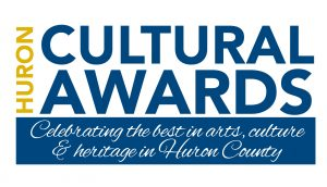Huron Cultural Awards