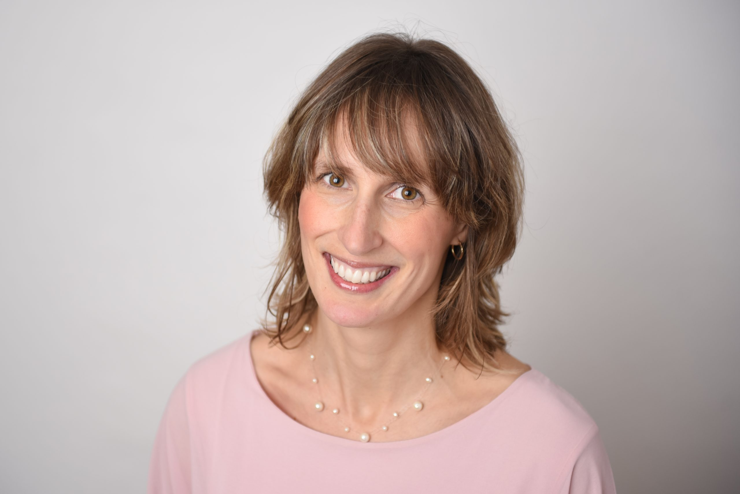 Kristin Crane
