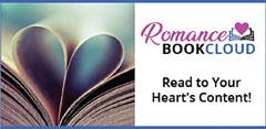 RomanceBookCloud Banner/Logo