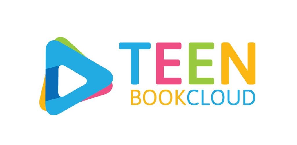 TeenBookCloud Logo