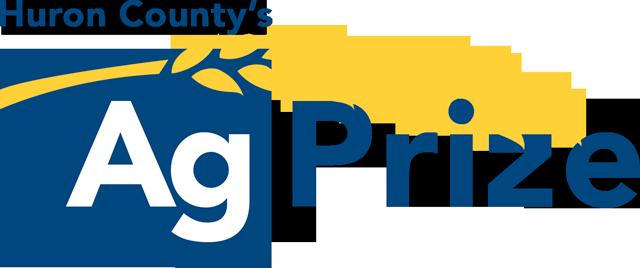 Huron County's AgPrize