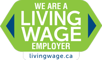 Ontario Living Wage Network