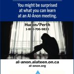 Ontario South Al-Anon/Alateen